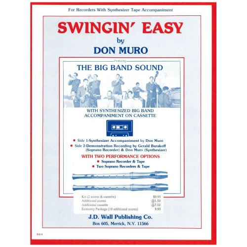 Swingin__Easy_4c3b6c877bd53.jpg