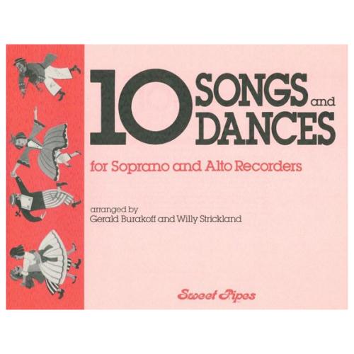 Ten_Songs_and_Da_4be1be5465b60.jpg