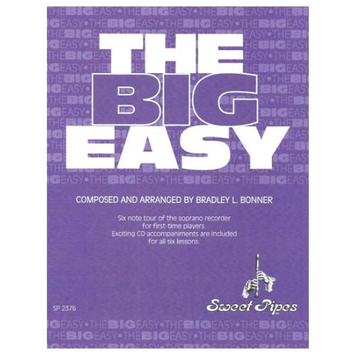 The_Big_Easy_4be1d6e29607d.jpg