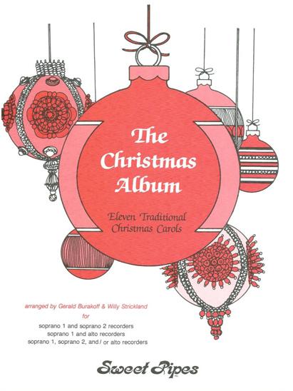 The_Christmas_Al_4be1c3c352ac8.jpg