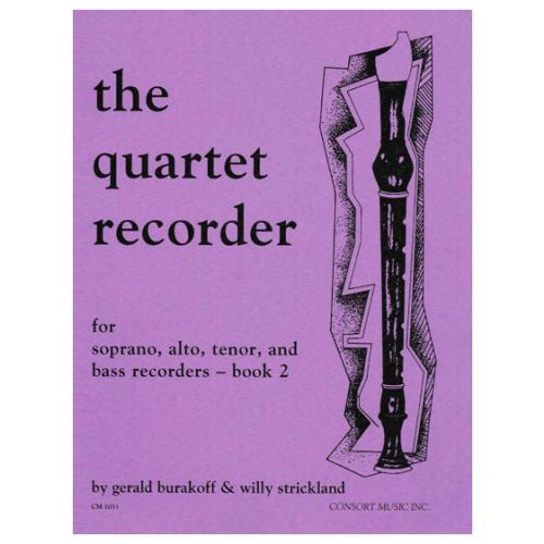 The_Quartet_Reco_4be1d3442974e.jpg