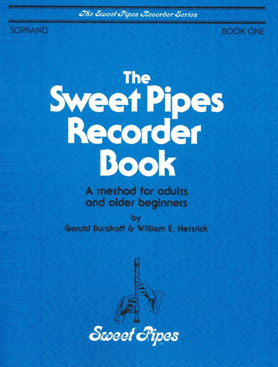 The_Sweet_Pipes__4be08be60e1a2.jpg