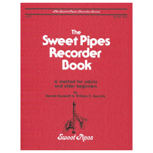 The_Sweet_Pipes__4be08c5785629.jpg