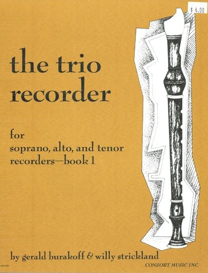 The_Trio_Recorde_4be1d2de8ea7a.jpg