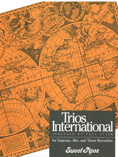 Trios_Internatio_4be1c85c05d75.jpg