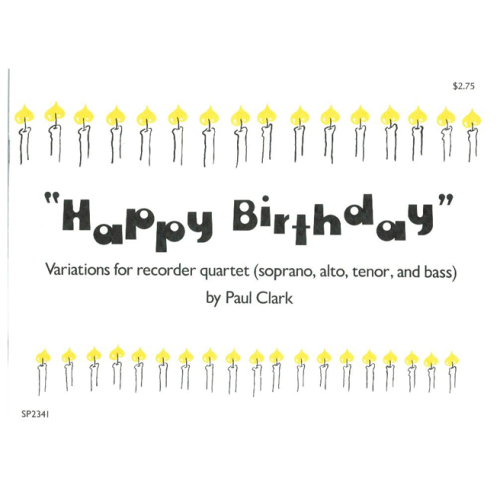 _Happy_Birthday__4be1cb73c6efd.jpg