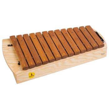Studio 49 Xylophones – Sweet Pipes