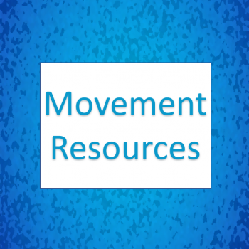 Movement Resources
