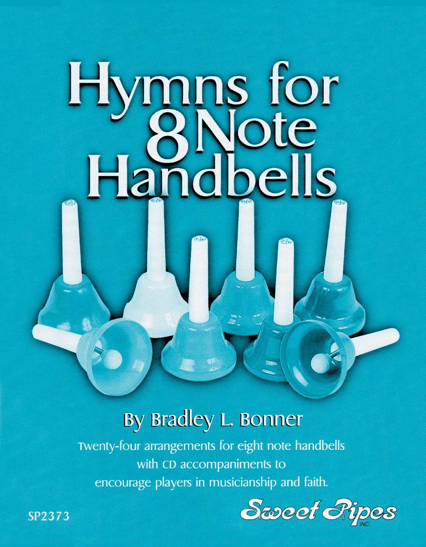 Handbell Music – Sweet Pipes