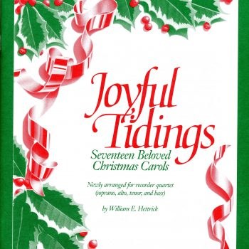 Christmas Music Downloadable.Christmas Music For Recorder Sweet Pipes